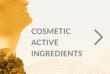 Các thành phần thiết yếu trong skincare