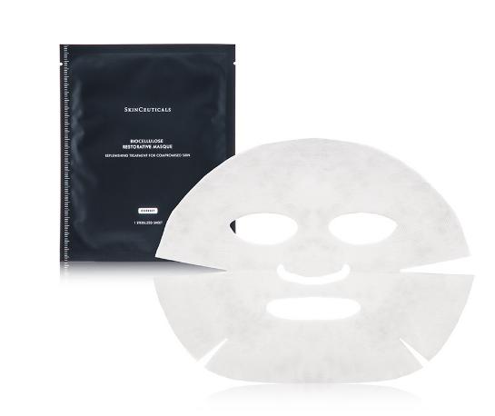 Biocellulose Restorative Masque