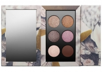 Sublime Bronze Eye Palette