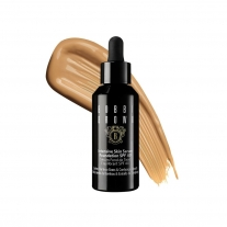 Intensive Skin Serum Foundation SPF40 PA+++
