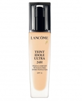 Teint Idole Ultra Wear All Day Wear Retouch-Free