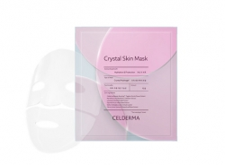 Crystal Skin Mask