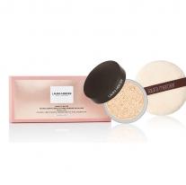 Make It Matte - Translucent Loose Setting Powder Glow & Puff L.E