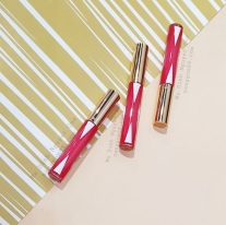 Pure Color Envy Sculpting Gloss