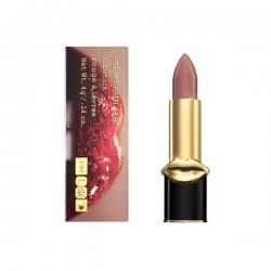 LuxeTrance Lipstick