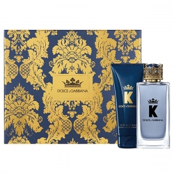 Dolce & Gabbana K EDT for Him
