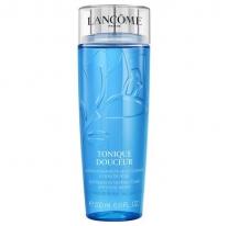 Tonique Douceur Softening Hydrating Toner