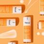 Environmental Shield Rapid Age Spot Correcting Serum