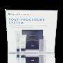 Post Procedure System
