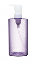 Blanc:Chroma Cleansing Oil For Uneven Skin Tones