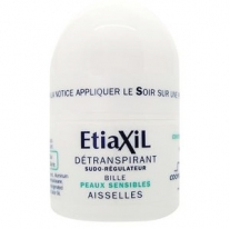 EtiaXil Sensibles Treatment