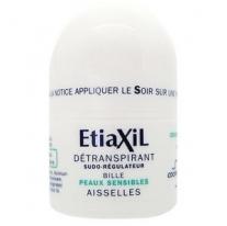 EtiaXil Sensibles Treatment 15ml