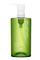 Anti-Oxi + Skin Refining Cleansing Oil