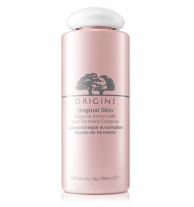 Original Skin Essence Lotion With Dual Ferment Complex