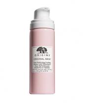 Original Skin Pore Perfecting Cooling Primer