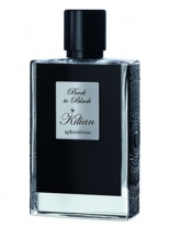 Back to Black EDP