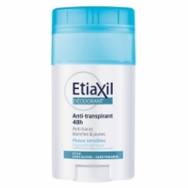 EtiaXil Sensibles Stick 40ml