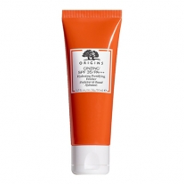 Ginzing Tinted Hydrating Prettifying Finisher SPF 35
