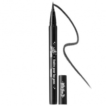 Tattoo Liner Waterproof Liquid Eyeliner  0.55ml