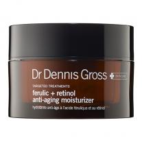 Ferulic + Retinol Anti Aging Moisturizer