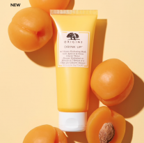 Drink Up 10 minute Hydrating Mask with Apricot Swiss