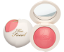 Peach My Cheeks Powder Blush