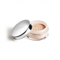 Capture Totale Poudree Libre Perfection Loose Powder