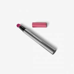 Lip Velvet Crush Sheer Matte Stain
