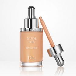 DiorSkin Nude Air Serum Oxygen Activ SPF 25 PA++