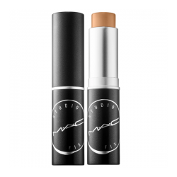 Studio Fix Soft Matte Stick Foundation