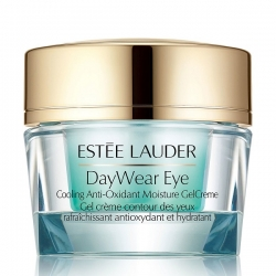 Daywear Eye Gel Cream