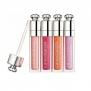 Addict Lip Maximizer Hyaluronic Lip Plumper