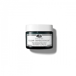 Clear Improvement Pore Clearing Oil-Free Moisturizer