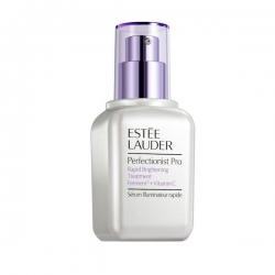 Perfectionist Pro Rapid Brightening Treatment with Ferment² + Vitamin C