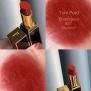 Lip Color Satin Matte