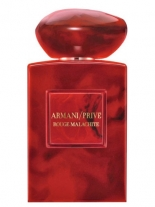 Prive Rouge Malachite EDP