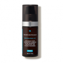 Resveratrol B E Night Serum
