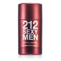 Men Sexy Deodorant Stick