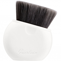 Cọ đánh nền Guerlain  L'ESSENTIEL foundation BRUSH