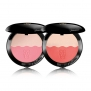 Duo Blush & Illuminateur