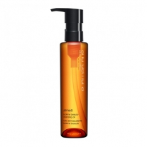 Ultime8 Sublime Beauty Cleansing Oil For Global Skin Concerns