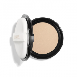 Les Beiges Refill Healthy Glow Gel Touch Foundation SPF 25 PA ++