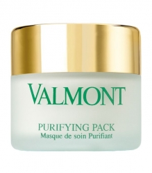 Purifying Pack