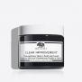 Clear Improvement Charcoal Honey Mask