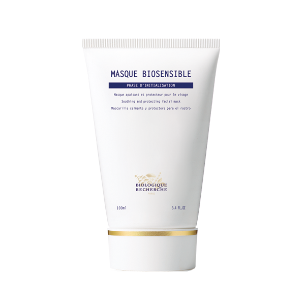 Masque Biosensible