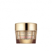 Revitalizing Supreme + Eye Balm