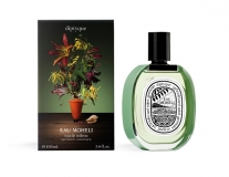 Eau Moheli EDT - Limited Edition
