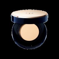 Radiant Cream To Powder Foundation