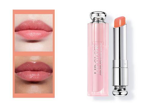 Lip Glow Lip Balm
