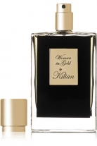 Woman in Gold EDP